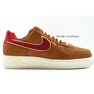 Nike Air Force 1 '07 LV8 (Mens Size 11) 718152 206